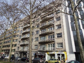 Paristay : Paris apartments for rent
