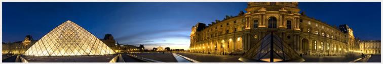Propriétaire louer votre appartement à Paris