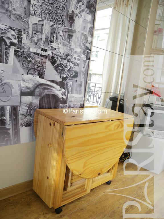 paris location meubl e type t1 etudiant studio mouffetard valence. Black Bedroom Furniture Sets. Home Design Ideas