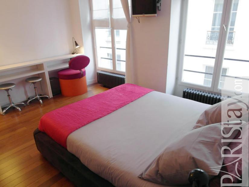 paris apartments rent apartment from owner furnished html