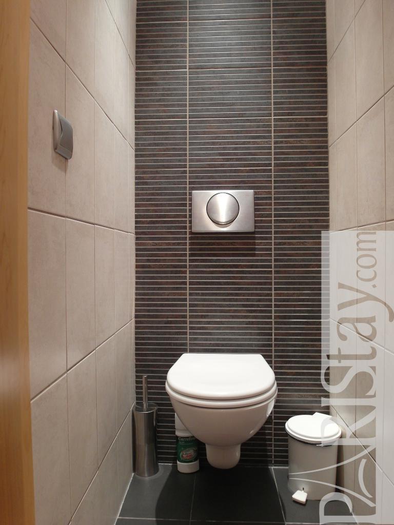 paris location meubl e appartement type t3 montagne ste genevieve. Black Bedroom Furniture Sets. Home Design Ideas