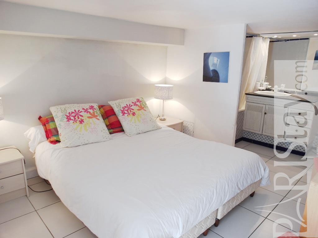 2 bedrooms paris le marais Le Marais 75004 Paris