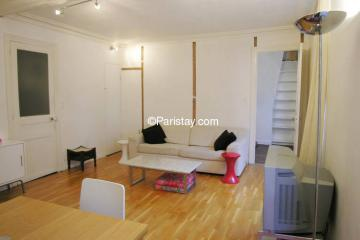 Appartement Malte 1 bed