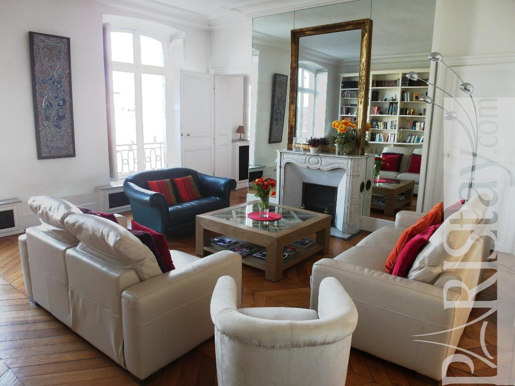paris apartment rental luxury notre dame de paris 75005 paris