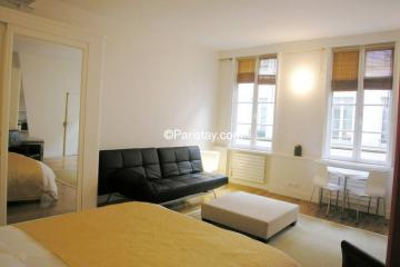 Appartement Amelot Classic