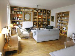 Apartment Republique Antique - 1 bedroom