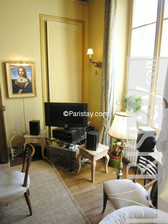 rent your 2 bedrooms apartment in paris ile saint louis ile st louis