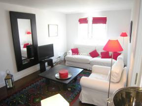 Apartment Notre Dame 2 beds - 2 bedrooms
