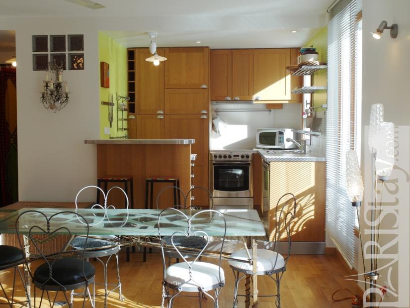 apartment for rent in paris republique 75011 paris. Black Bedroom Furniture Sets. Home Design Ideas