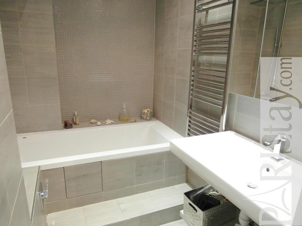 paris location meubl e appartement type t2 rennes raspail. Black Bedroom Furniture Sets. Home Design Ideas
