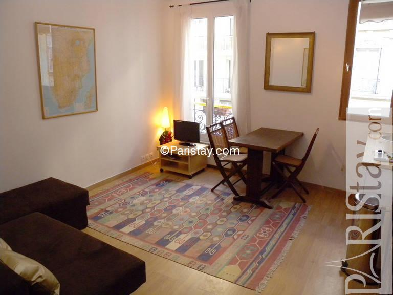 25 Apartments For Rent In Paris 14th Arrondist