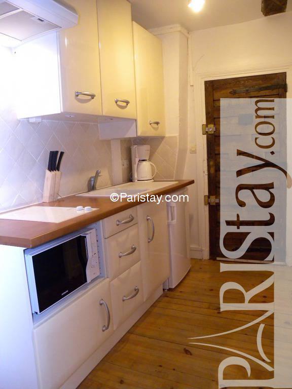 Studio center of paris beaubourg 75004 paris for Bathroom remodel 41017