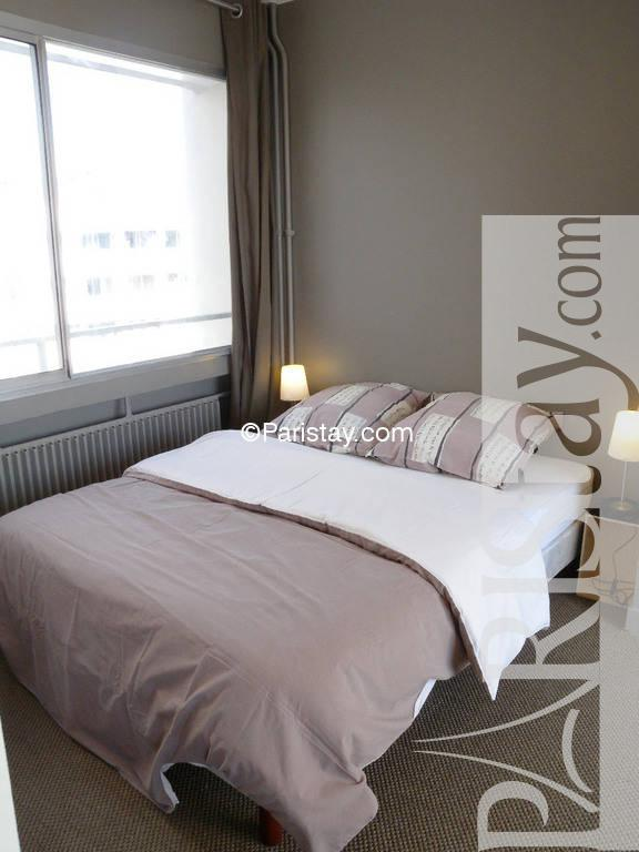 rent your apartment for rent in paris lafayette swimming pool on