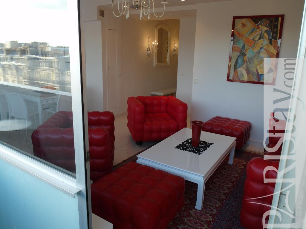2 bedroom apartment for rent in paris luxury Eiffel Tower ...