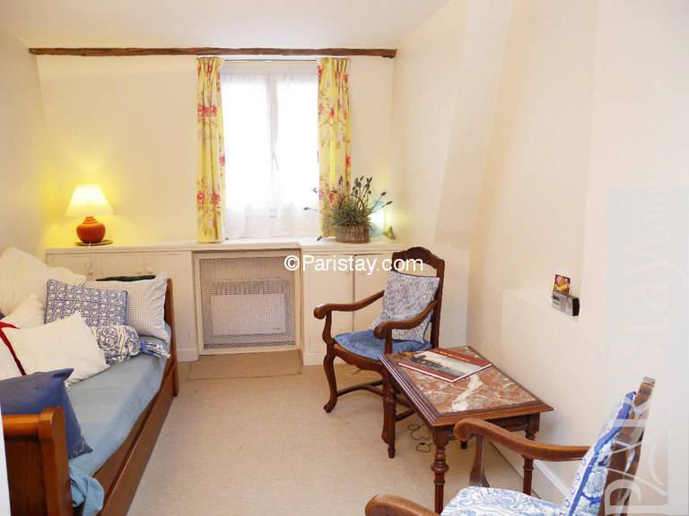 54 Paristay Student Apartments Paris Selection