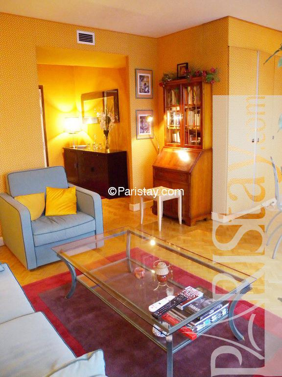 rent your affordable 1 bedroom apartment for rent in paris short term