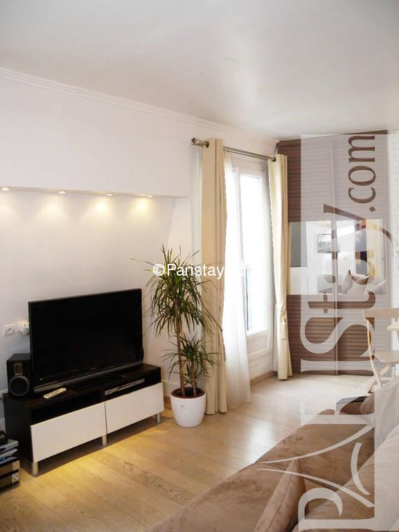 Rennes Property For Rent Long Term