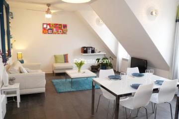 Apartment Rivoli 2 Bed