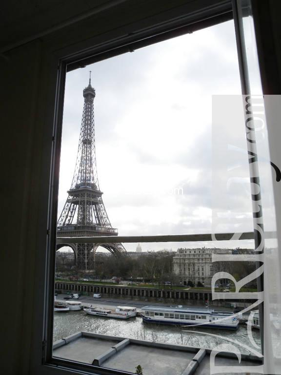 paris location appartement type t1 etudiant studio eiffel studette. Black Bedroom Furniture Sets. Home Design Ideas