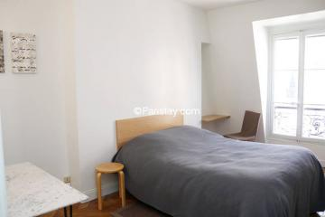 Appartement Ste Clotilde Studio