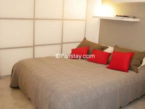 Broca Cosy 1 bedroom