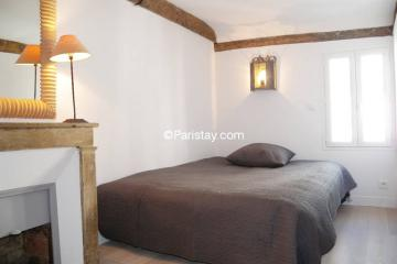 Appartement Dauphine Pont Neuf