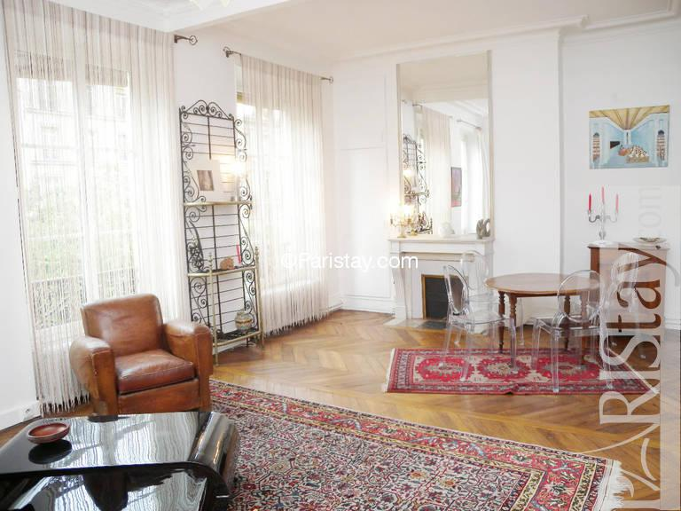 abbreviation for living room 2 bedroom apartment term renting bastille 14538