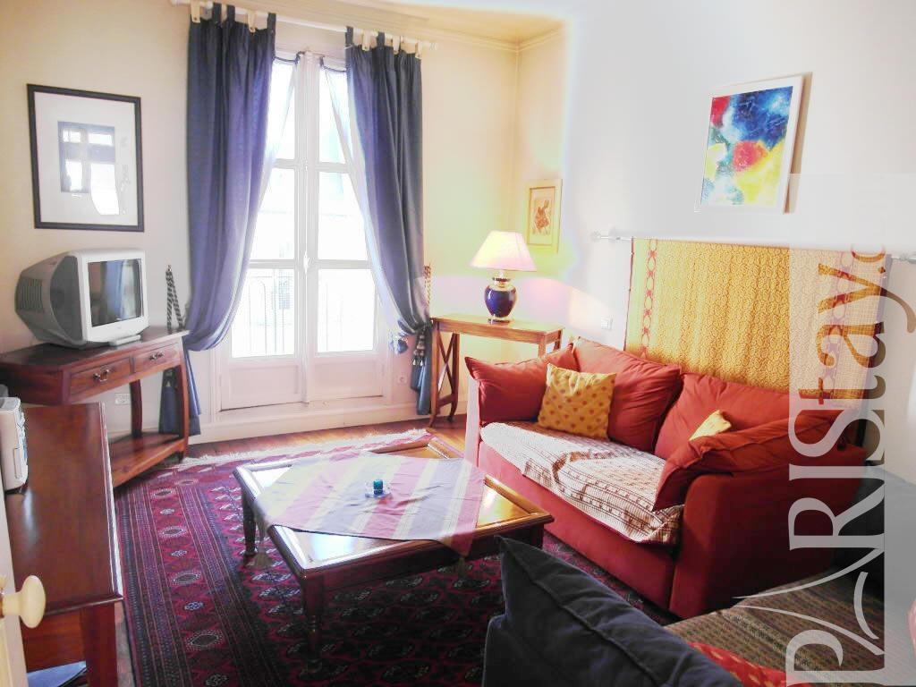 abbreviation for living room comfortable 2 bedroom apartment term tour eiffel 14538