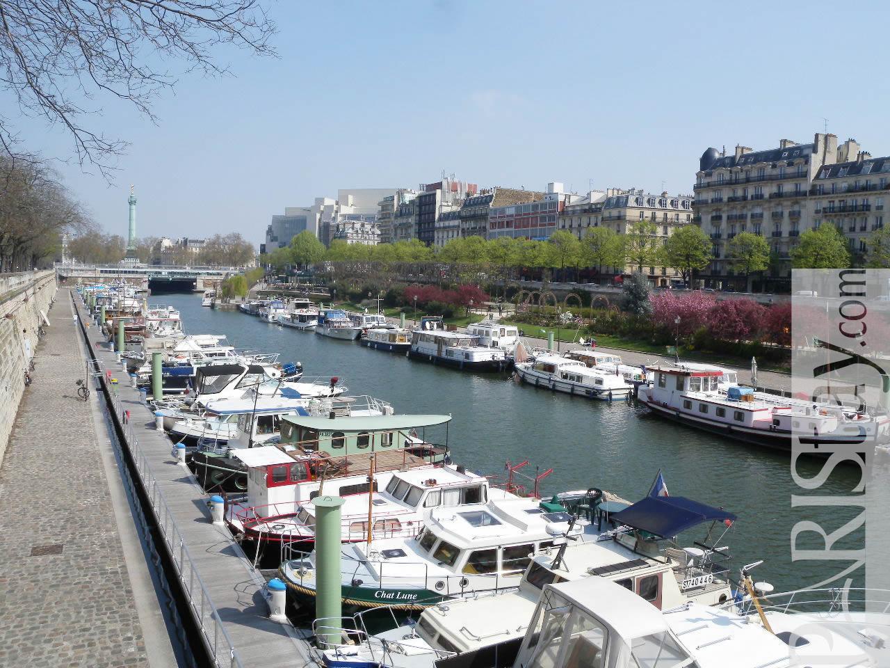 Location Appartement Paris Gare De Lyon