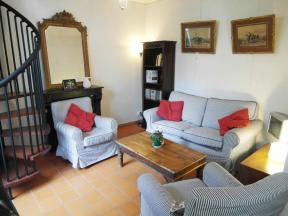 Apartment Italie Townhouse - 2 bedrooms