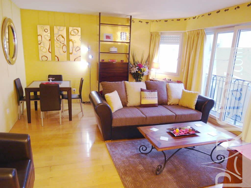 abbreviation for living room 1 bedroom apartment term renting luxury parc monceau 14538