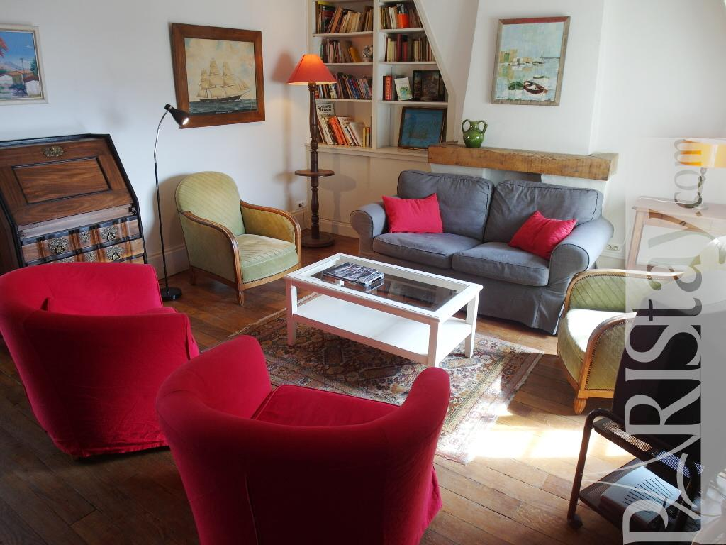 3 bedroom affordable apartment long term rental pigalle - Affordable three bedroom apartments ...