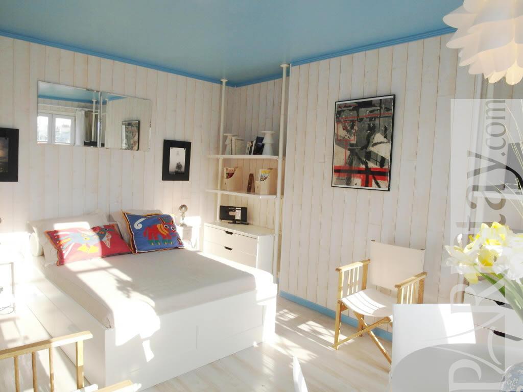 Studio long term rent housing in paris affordable ...
