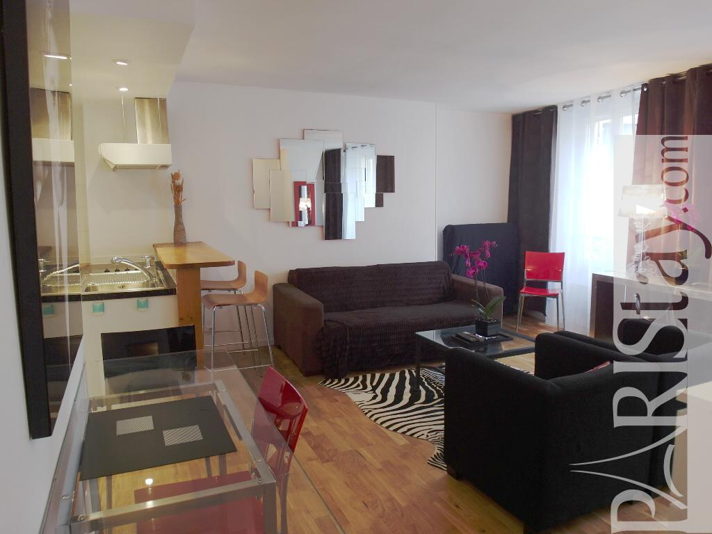 abbreviation for living room 1 bedroom apartment term renting invalides 14538