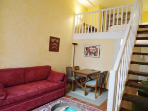 158 Short Term Apartment Rentals In Paris
