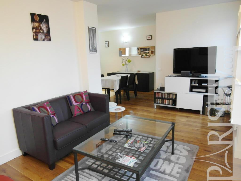 1 bedroom flat in paris short term rental montparnasse - Best 1 bedroom apartments in tallahassee ...