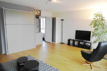 Apartment Italie Rubis