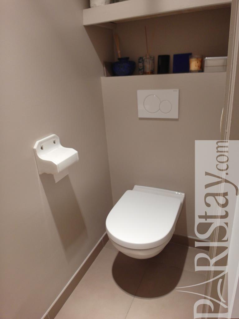 paris location meubl e appartement type t2 marais parisian. Black Bedroom Furniture Sets. Home Design Ideas