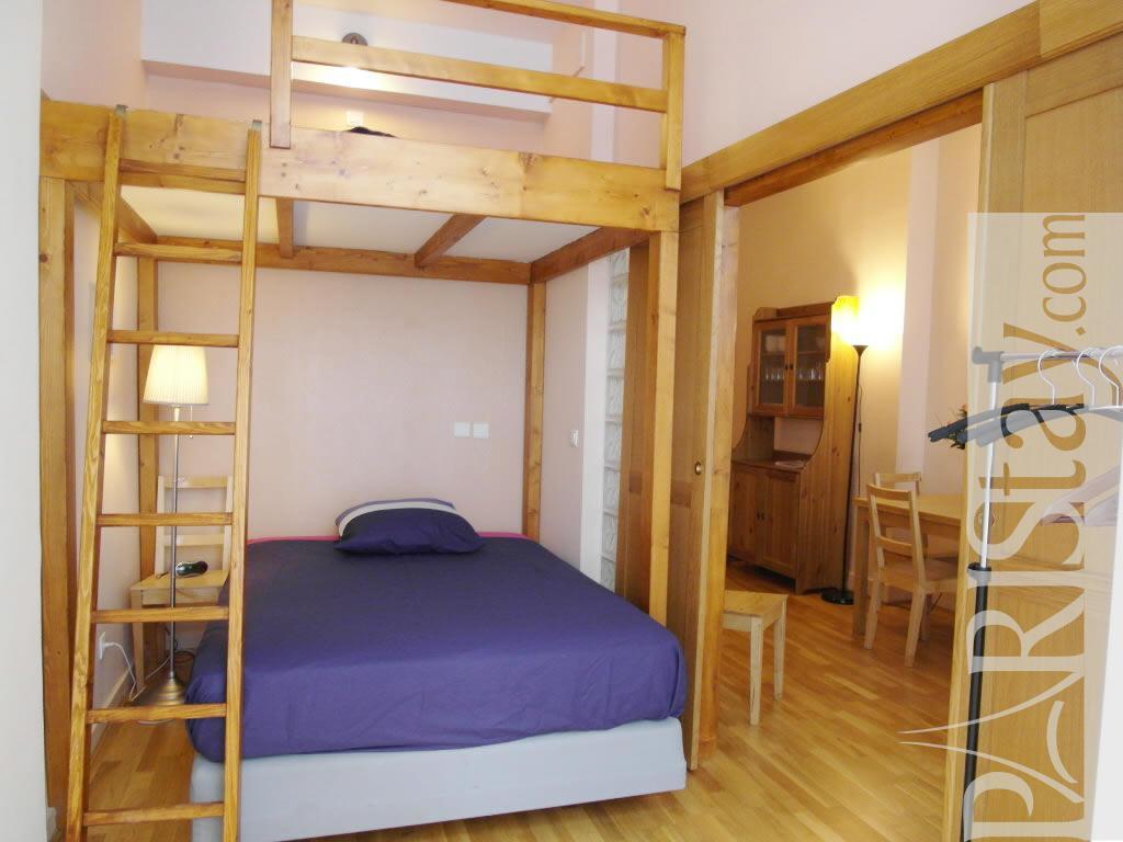 1 bedroom apartment long term renting notre dame de paris 75005 paris for One bedroom apartments in delaware county