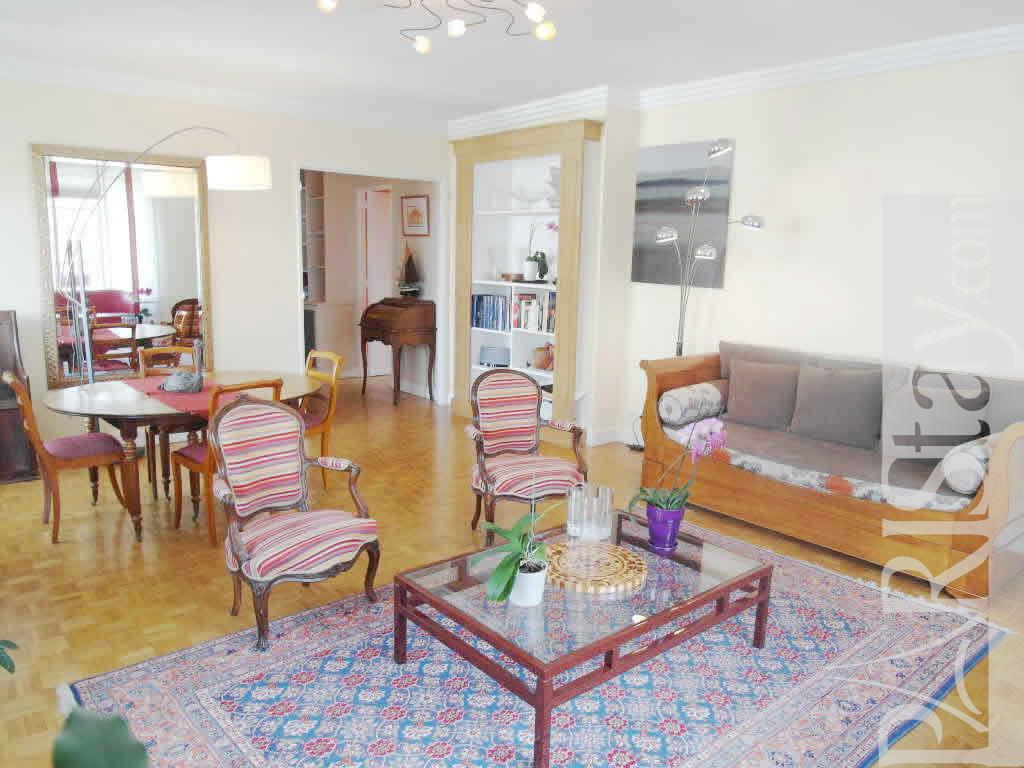 paris location meubl e appartement type t4 philibert