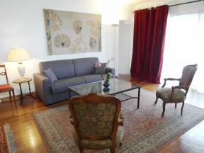 461 Short Term Apartment Rentals In Paris