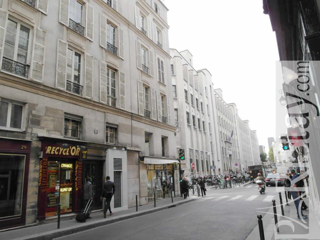 Paris Flat Rentals Saint Germain Des Pres St Germain Des