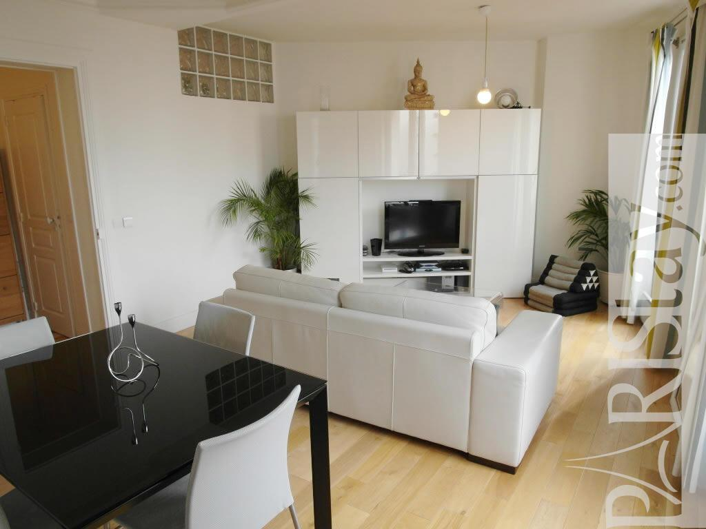 abbreviation for living room 1 bedroom apartment term renting montparnasse 14538