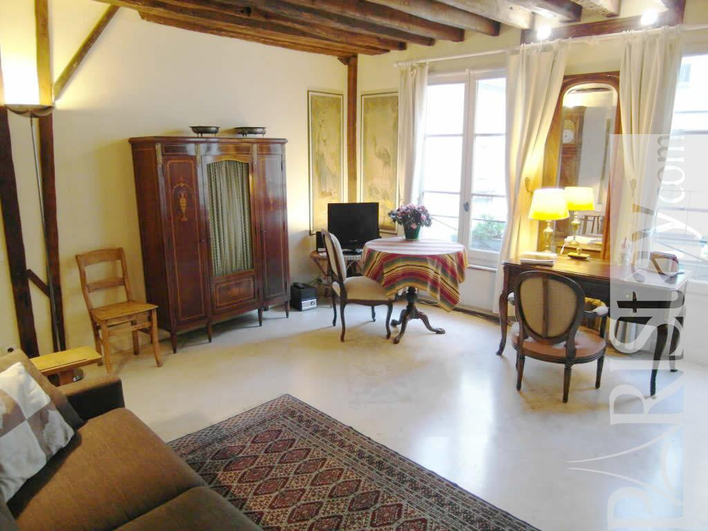 abbreviation for living room 1 bedroom antoine vosges apartment term renting 14538