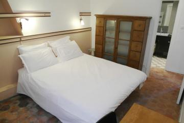 Apartment Mabillon Marche