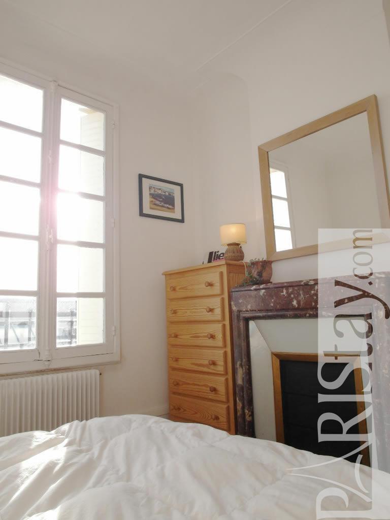 1 Bedroom Apartments In Greenville Nc: Affordable 1 Bedroom Apartment Long Term Rental Paris