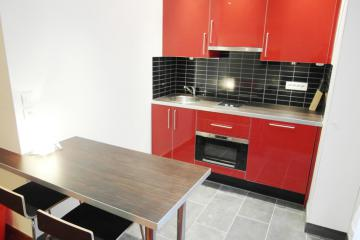 Apartment Lavandieres Sainte Opportune