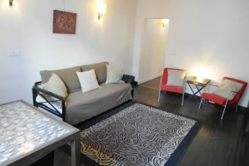 Apartment Duras Elysees