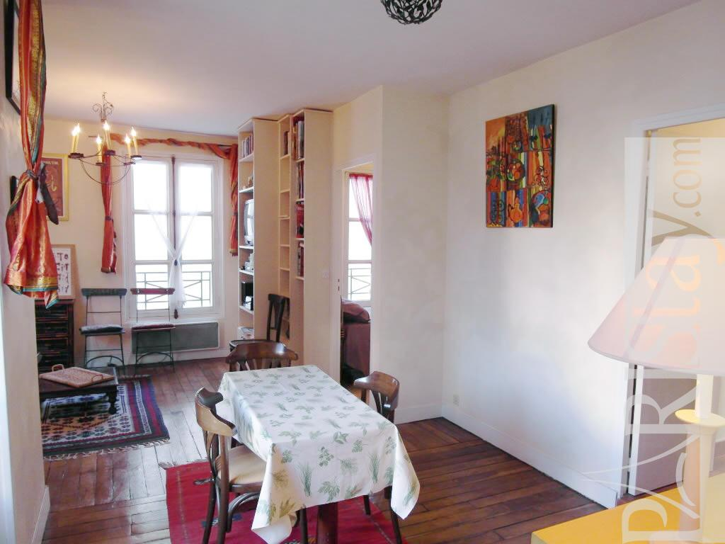 Paris Apartment St Paul Village For Rent Le Marais 75004 Paris