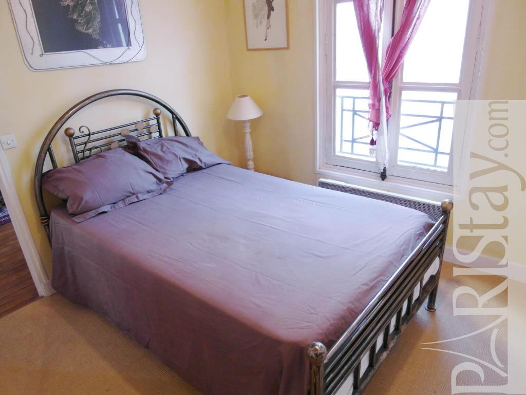 1 Bedroom Apartments St Paul 28 Images 1 Bedroom Apartments In St Paul Mn 28 Images Crosby